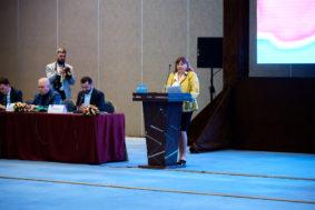 фото050 283x189 - Заседание Ассоциации отельеров Крыма
