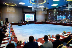 фото058 283x189 - Заседание Ассоциации отельеров Крыма