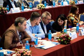 фото064 283x189 - Заседание Ассоциации отельеров Крыма