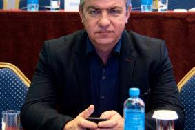 фото066 283x189 - Заседание Ассоциации отельеров Крыма