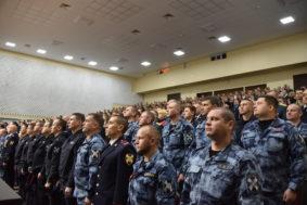 DSC 5378 283x189 - Офицеры России