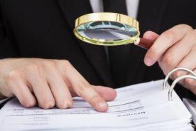 audit 1024x5761 283x189 - Налог для самозанятых