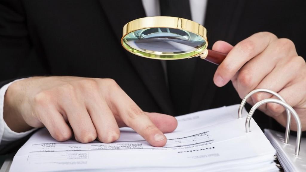 audit 1024x5761 - Налог для самозанятых
