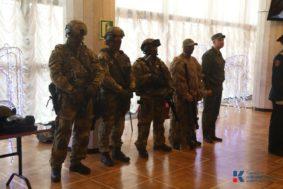 gv1 283x189 - День Национальной гвардии