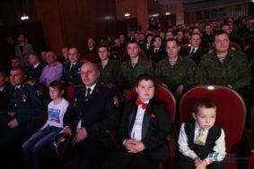 gv2 283x189 - День Национальной гвардии