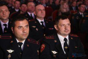 gv3 283x189 - День Национальной гвардии