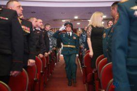 gv4 283x189 - День Национальной гвардии
