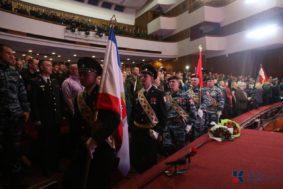 gv5 283x189 - День Национальной гвардии