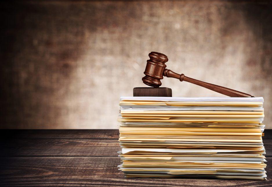 shutterstock 269703200 938x644 - Закон о контрактной системе