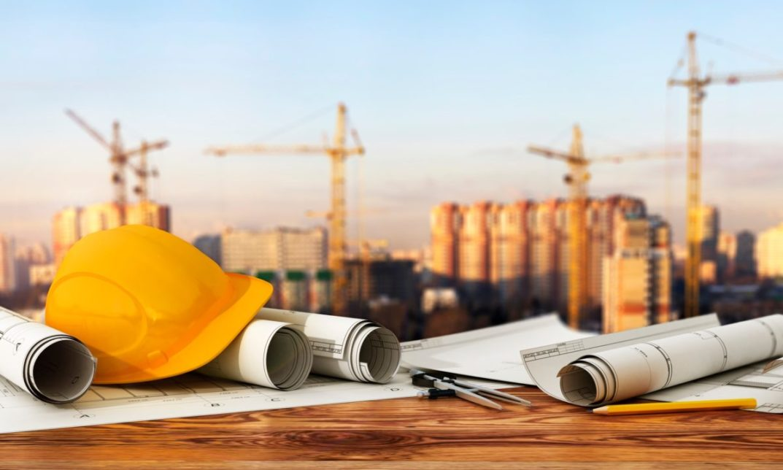 Construction 15 1073x644 - Дома по ФЦП