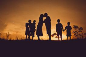 image001 283x189 - Скидки многодетным семьям