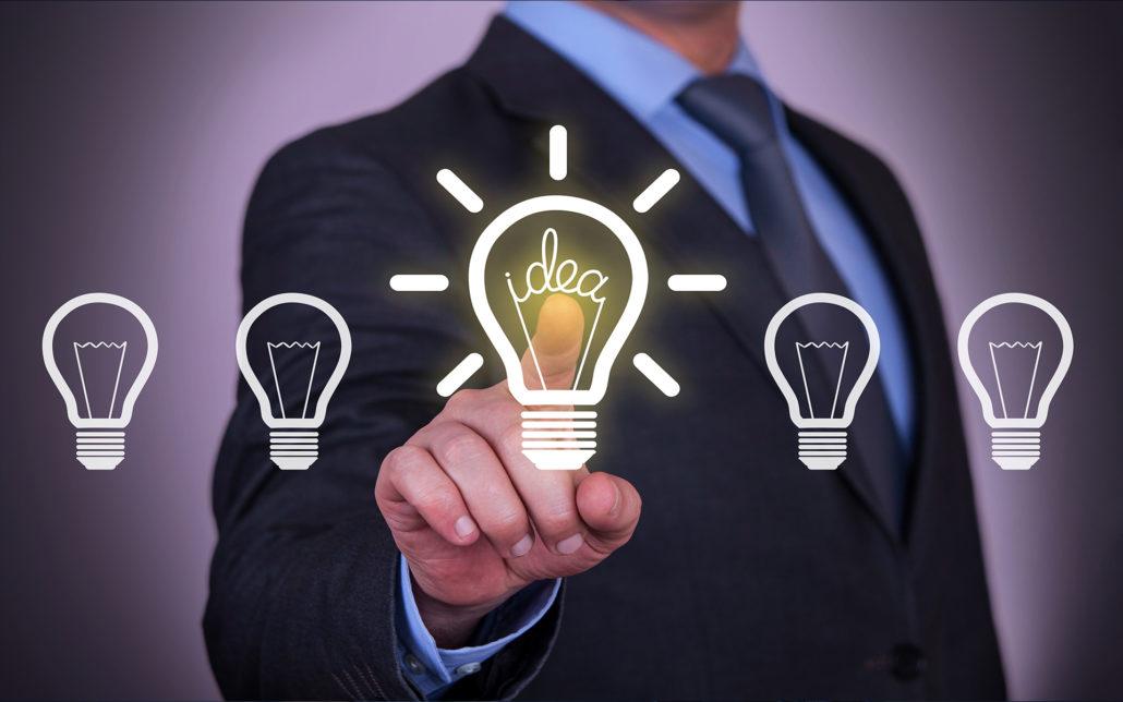 Intellectual Property Law 1030x644 - Возмещение расходов