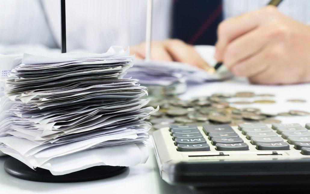 org excy628 1030x644 - Налоговые платежи