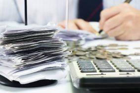 org excy628 283x189 - Налоговые платежи