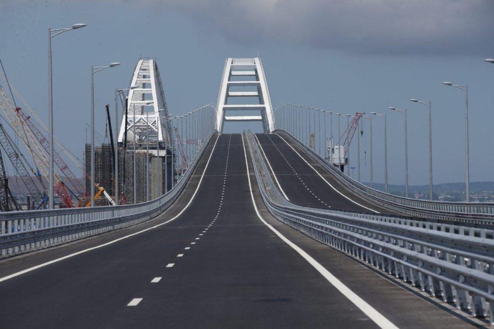 original 1 968x644 - Крымский мост