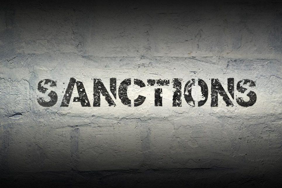 original 965x644 - Крымские санкции