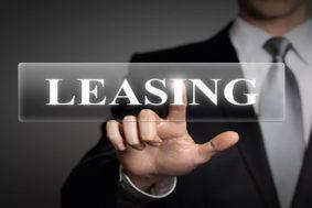 lizing 1068x601 283x189 - Лизинговая компания