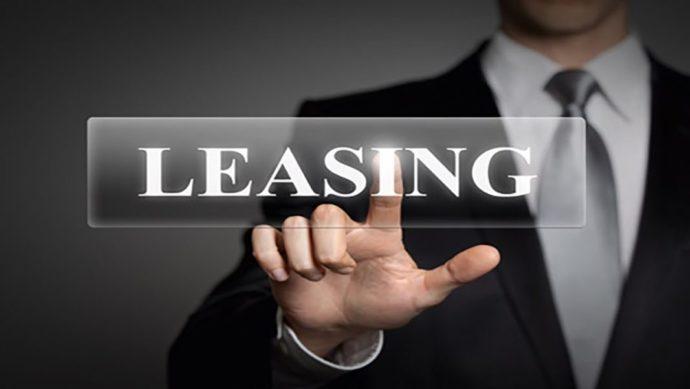 lizing 1068x601 690x389 - Лизинговая компания