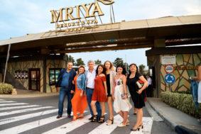 """021 283x189 - Пятилетие """"Mriya Resort&Spa"""""""
