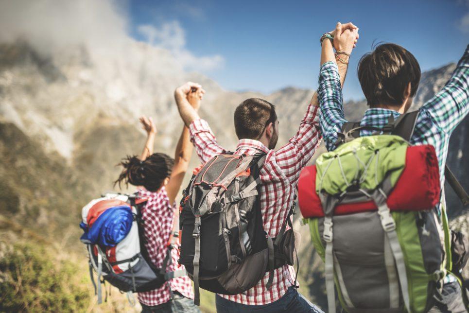 1 re5jhmDbNx6Aih8Pitrh1g 965x644 - Количество туристов