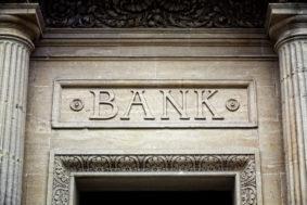 41818583 m 1 283x189 - Крупные банки