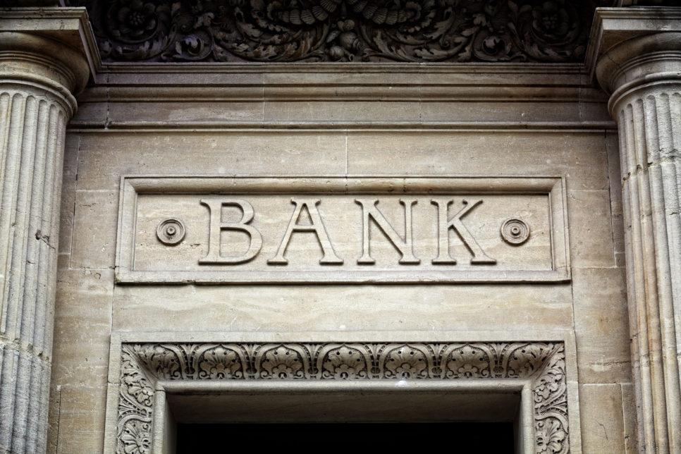 41818583 m 1 966x644 - Крупные банки