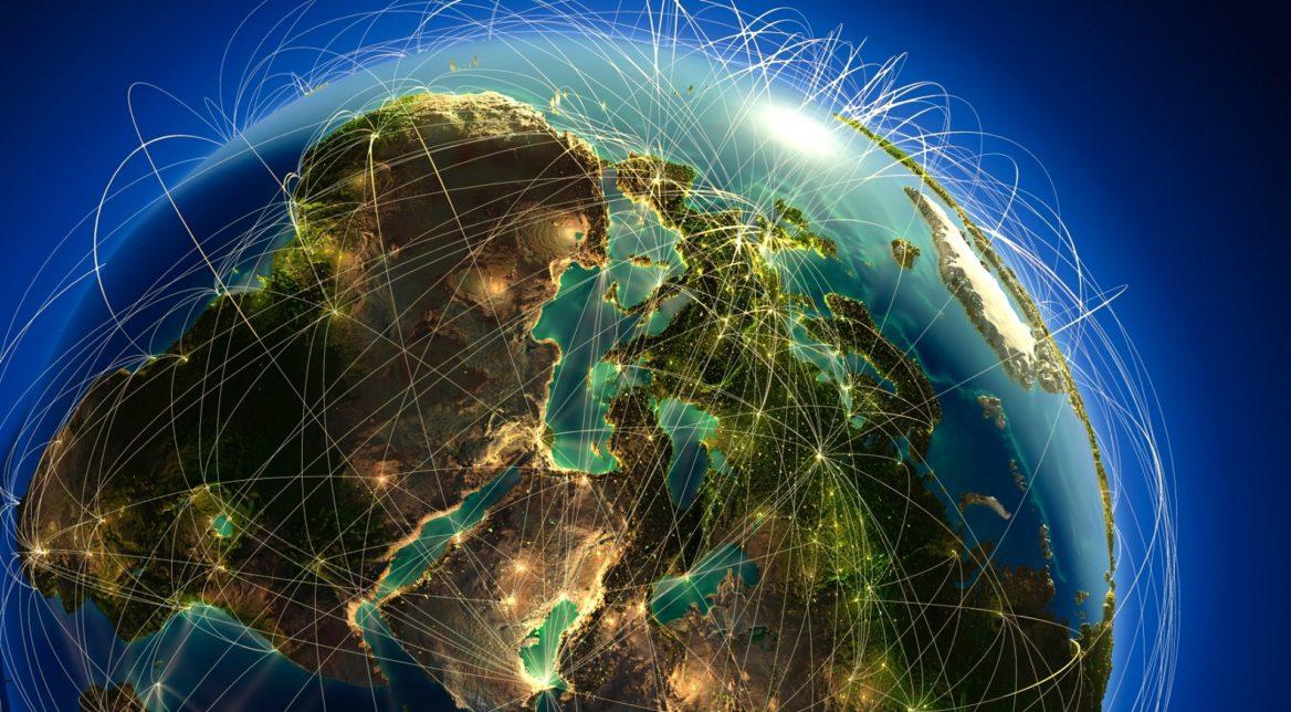 57b3998cade451d3859c5af0e3d3426e 1168x644 - Глобальные рынки