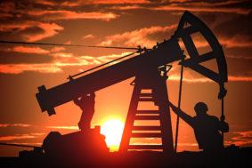 7865 283x189 - Нефтяной рынок