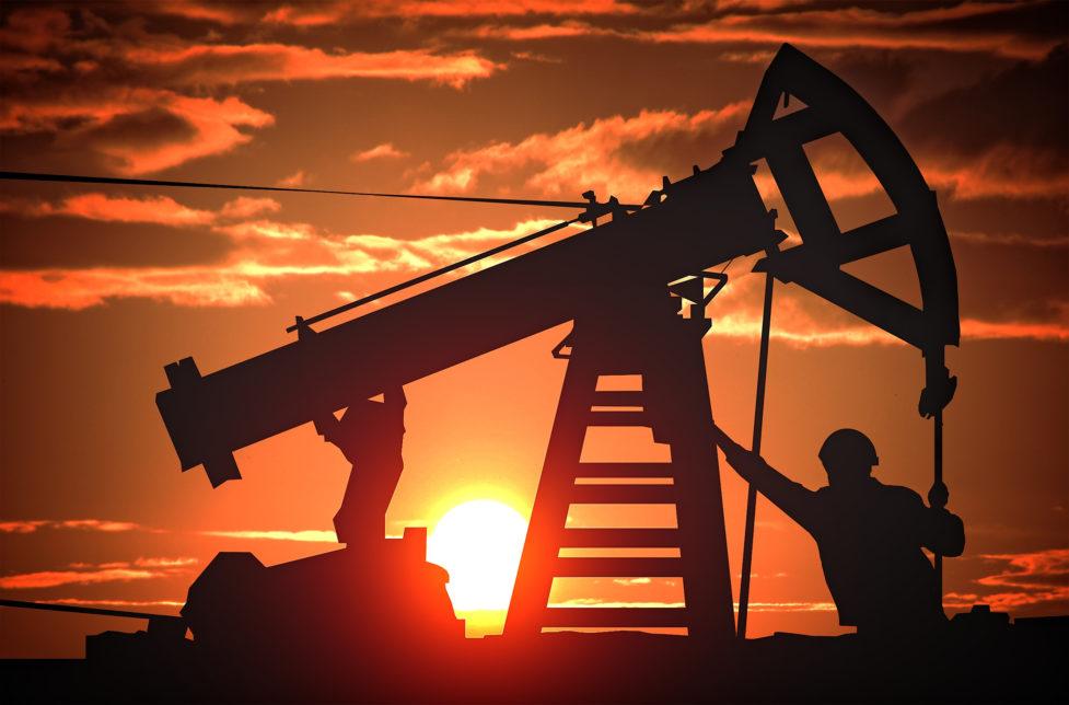 7865 977x644 - Нефтяной рынок