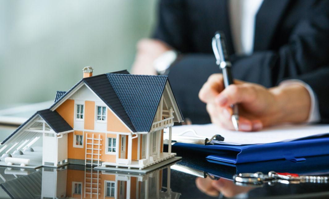 real estates 1065x644 - Защита сделок