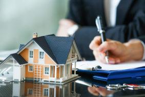 real estates 283x189 - Защита сделок