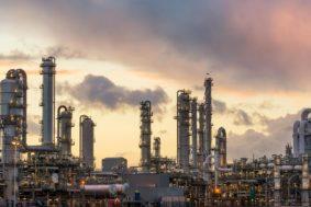 2017 02 refinery chemical plant sunrise 283x189 - Химзавод