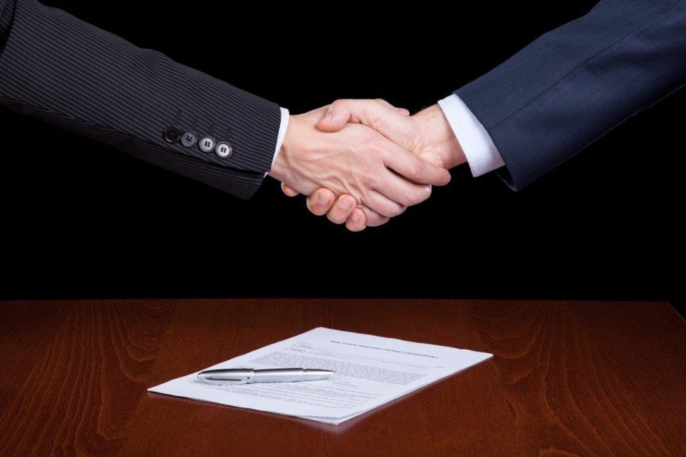 Dogovor fon 966x644 - Соглашение с Монголией