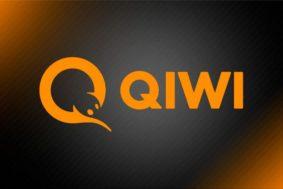 Qiwi payment 283x189 - Продажа Qiwi