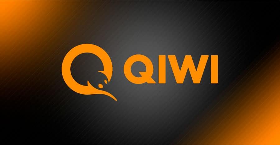Qiwi payment - Продажа Qiwi