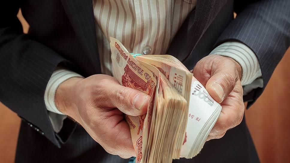 original - Зарплата в Крыму
