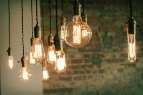 shutterstock 293051543 283x189 - Производство ламп