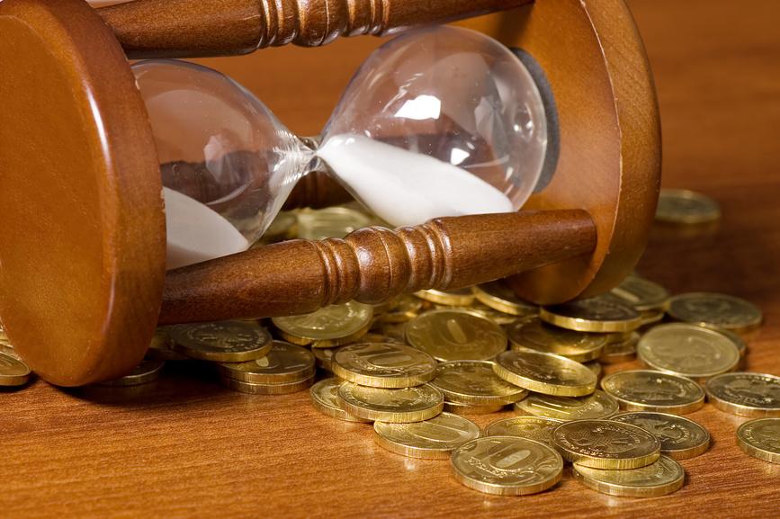 и платежи ИП4 - Налоговые каникулы