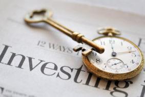 инвестиции в себя 283x189 - Инвестпроекты