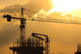 construction building crane 283x189 - Застройка ЮБК