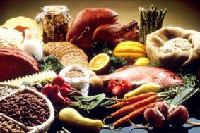 orig healthyfood13484301920 1558044292 283x189 - Цены на продукты