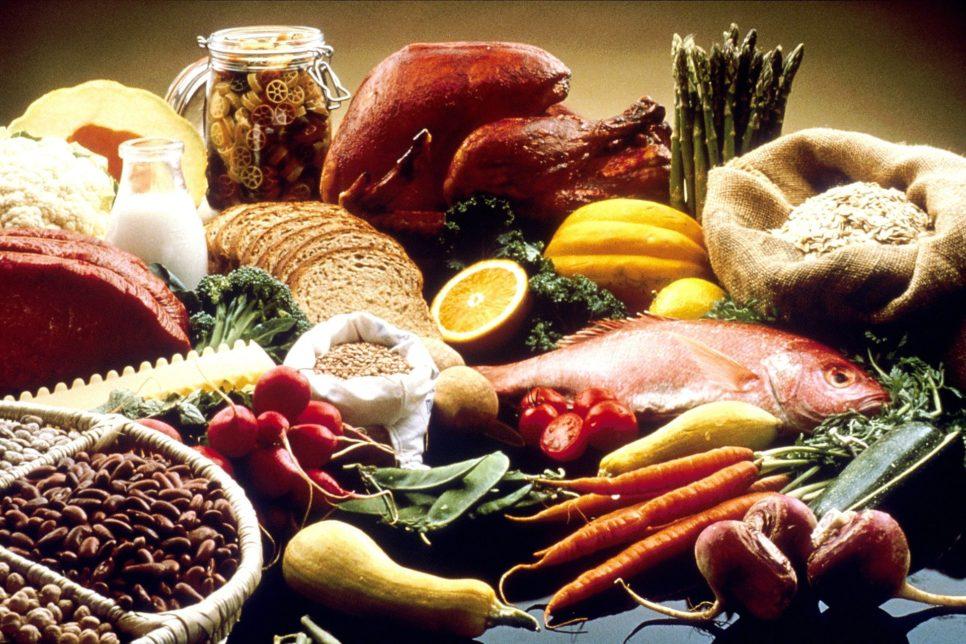orig healthyfood13484301920 1558044292 966x644 - Цены на продукты