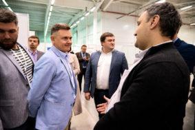фото012 283x189 - Открытый Крым 2019