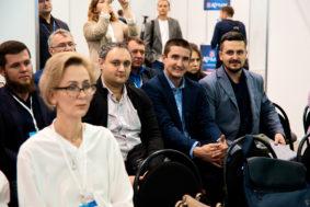 фото018 283x189 - Открытый Крым 2019