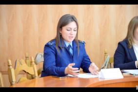 Снимок экрана 2019 12 25 в 11.18.44 283x189 - Защити свой труд! Прокуратура г. Симферополя