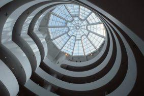 FLW Guggenheim NYC 843219354 crop 59bed821396e5a0010011020 283x189 - Архитектурные форумы