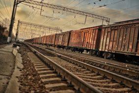 regnum picture 1562561450238765 normal 283x189 - Грузовые поезда
