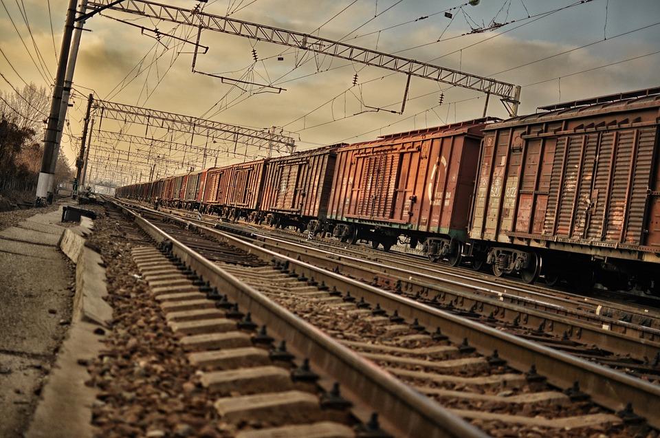 regnum picture 1562561450238765 normal - Грузовые поезда