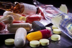 80dea77cb5 283x189 - Цены на лекарства