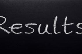 Rajasthan University result 283x189 - Итоги 2019